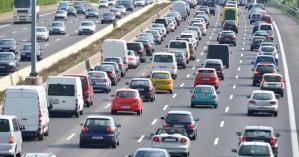 Τέλη κυκλοφορίας με το μήνα: Άνοιξε η πλατφόρμα myCar για την άρση ακινησίας των οχημάτων
