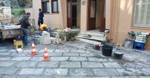 Ο Δήμος Χανίων νοικιάζει σε ιδιώτη τις δημοτικές τουαλέτες – Προκηρύχτηκε η δημοπρασία