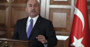Τσαβούσογλου για συμφωνία με Λιβύη: Δεν περιλαμβάνει το μνημόνιο ανάπτυξη στρατευμάτων
