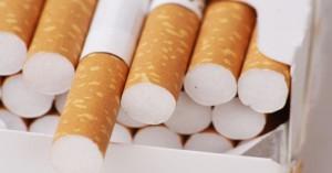 Βρέθηκαν οι δράστες της κλοπής των τσιγάρων σε περιοχή της Χερσονήσου