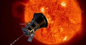 Οι πρώτες αποκαλύψεις του σκάφους της NASA που έχει αγγίξει τον Ήλιο