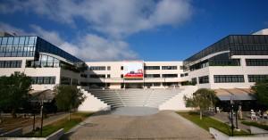 University of Nicosia: Ευκαιρίες για Μεταπτυχιακές Σπουδές εξ αποστάσεως