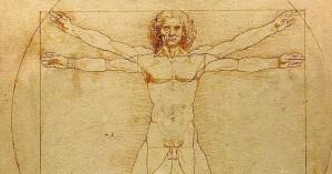 7ο μάθημα κύκλου «Πολιτισμός και Άνθρωπος» από το Μουσείο Ιατρικής Κρήτης