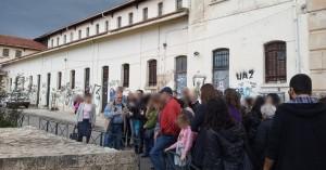 Ολοκλήρωση προγράμματος δωρεάν ξεναγήσεων Δήμου Χανίων για τη φθινοπωρινή περίοδο