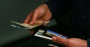 Αποζημίωση ειδικού σκοπού: Μέσα στο Μάιο η καταβολή των 534 ευρώ