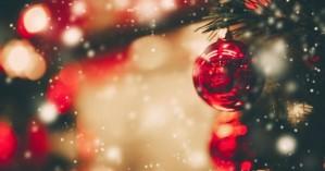 Χριστουγεννιάτικη εκδήλωση πραγματοποιεί το παράρτημα ΑμεΑ Χανίων του ΚΚΠΠΚ