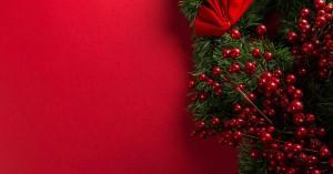 Το πρόγραμμα των Χριστουγεννιάτικων εκδηλώσεων στον δήμο Πλατανιά