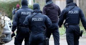 Σοκ! 26χρονος Γερμανός πυροβόλησε και σκότωσε έξι μέλη της οικογένειάς του