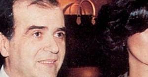 Ο Έλληνας κοσμηματοπώλης που εξαφανίστηκε σε μια νύχτα
