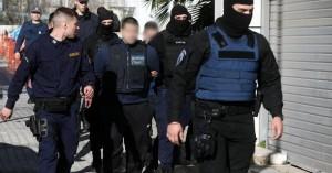 Η συγκλονιστική κατάθεση του ιατροδικαστή για τη δολοφονία Τοπαλούδη