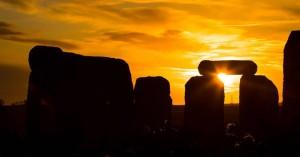 Έλληνες και Στόουνχετζ; Τα Μινωικά σχέδια του αγγλικού μνημείου δίνουν απαντήσεις