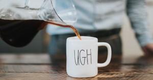 Βάλτε στο πρόγραμμά σας αυτές τις πρωινές συνήθειες για περισσότερη ενέργεια