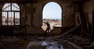 Διάσκεψη Βερολίνου: Μόνιμη κατάπαυση του πυρός στη Λιβύη περιλαμβάνει το πλάνο