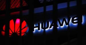 Απογοήτευση ΗΠΑ για έγκριση Βρετανίας στην ανάπτυξη του δικτύου 5G από την Huawei