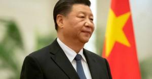 Σι Τζινπίνγκ: Η Κίνα βρίσκεται αντιμέτωπη με μια σοβαρή κατάσταση