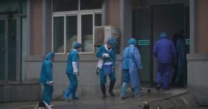 Κοροναϊός: Με τουλάχιστον 16 άτομα ήρθε σε επαφή ο ασθενής που βρέθηκε με τον ιό στις ΗΠΑ