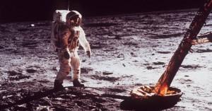 Ξέρουμε πια τι προκάλεσε το τέλος του μαγνητικού πεδίου της Σελήνης