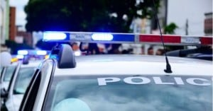 Κρήτη: Εξαρθρώθηκε μεγάλη εγκληματική οργάνωση με δράση και στην Αττική