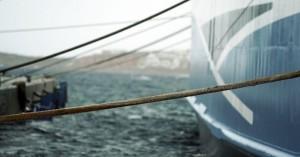 ''Δεμένα'' τα πλοία, την ερχόμενη Πέμπτη λόγω απεργίας των ναυτεργατών