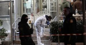 Οι εκτελεστές παρακολουθούσαν τις συζύγους των θυμάτων -Τις ακολούθησαν στην Αθήνα