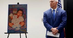 Υπόθεση φρίκης με πατέρα που κατηγορείται πως σκότωσε σε μία δεκαετία πέντε παιδιά του