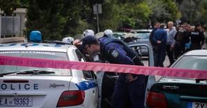 Με τρεις σφαίρες στο κεφάλι σκότωσε ο 77χρονος τον 55χρονο υπάλληλο του δήμου