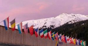 Η Ελβετία εντόπισε Ρώσους κατασκόπους στο Νταβός που εμφανίσθηκαν ως υδραυλικοί