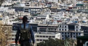 Σταθεροποιούνται οι τιμές των ακινήτων στην Ελλάδα