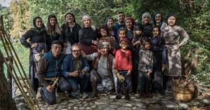"""""""Η Κρήτη του Ερωτόκριτου"""": Ταξίδι στην ιστορία και την παράδοση που γοητεύει"""