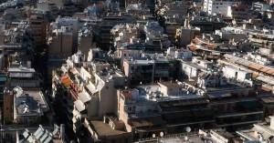 Σαφάρι επενδυτών για ακίνητα 100.000 ευρώ - Στόχοι τα μικρά διαμερίσματα