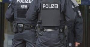 Γερμανία: Έξι νεκροί από πυροβολισμούς σε οικογενειακή συγκέντρωση