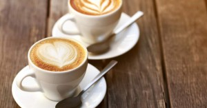 Τι συμβαίνει όταν πίνουμε καθημερινά καφέ;