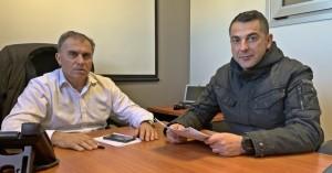 MasterPlan για τον εκσυγχρονισμό του λιμένα της Ιεράπετρας