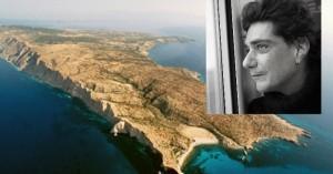 «'Εφυγε» δημοσιογράφος «εραστής» της Γαύδου