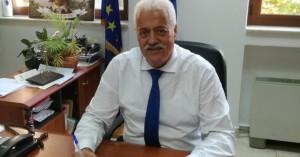 Το μήνυμα του Δημάρχου Αποκορώνου για τον 15 Αύγουστο