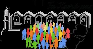 Η διαχείριση των παραλιών του δήμου Χανίων και ο διάλογος που πρέπει ν' ανοίξει…