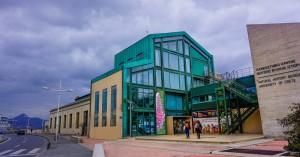 Νύχτα των Ιδεών 2020 «ζήω-ζῶ» στο Μουσείο Φυσικής Ιστορίας Κρήτης - Πανεπιστήμιο Κρήτης