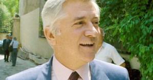 Ο πρώτος Έλληνας πολιτικός που δολοφονήθηκε από τρομοκράτες