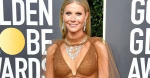 Τα πιο συχνά beauty λάθη και η αντιμετώπισή τους από τη makeup artist της Gwyneth Paltrow