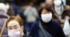 Κοροναϊός: Οι αρχές του Μακάο ζήτησαν από τους εργαζόμενους στα καζίνο να φορούν μάσκες