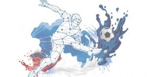 Την Κυριακή 26 Ιανουαρίου η 12η επιμορφωτική ημερίδα ποδοσφαίρου