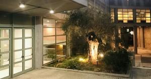 Ο νέος κύκλος των καλλιτεχνικών δραστηριοτήτων στο Πολιτιστικό Συνεδριακό Κέντρο Ηρακλείου