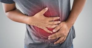 Σύνδρομο Ευερέθιστου Εντέρου: Ποιες τροφές να αποφεύγετε