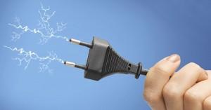 Σε ποιες περιοχές των Χανίων θα κοπεί το ηλεκτρικό ρεύμα