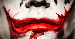 Joker: Η άγνωστη κόντρα ανάμεσα σε Χοακίν Φίνιξ και Ρόμπερτ Ντε Νίρο