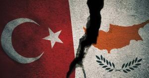 Νέα πρόκληση από την Τουρκία: Μπλόκαρε την Κύπρο στη Διάσκεψη για τον Αφοπλισμό