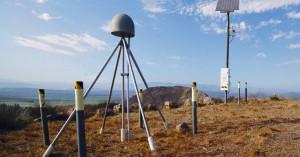 Εξηγήθηκε το μυστηριώδες βουητό που άκουγαν οι σεισμολόγοι σε όλη την υφήλιο