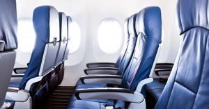 Έτσι μπορούν οι low budget αεροπορικές να προσφέρουν τόσο φτηνά εισιτήρια