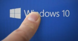 Windows 10: Κενό ασφαλείας βρήκε η Εθνική Υπηρεσία Ασφαλείας των ΗΠΑ