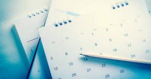 Αργίες 2020: Πότε πέφτουν η Τσικνοπέμπτη και η Καθαρά Δευτέρα